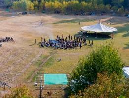 2012 Saskatoon Circle
