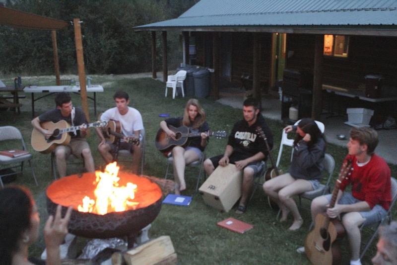 guitarcamp3