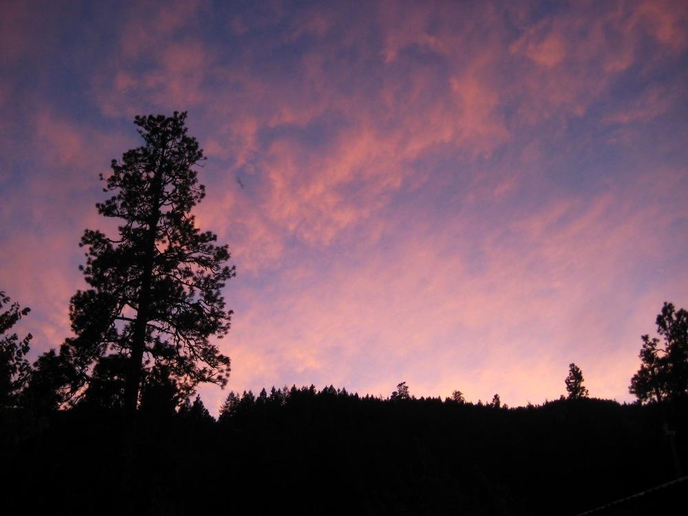 sunset9-2014