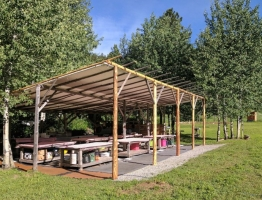 outdoor-kitchen2