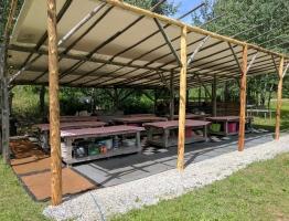 outdoor-kitchen4