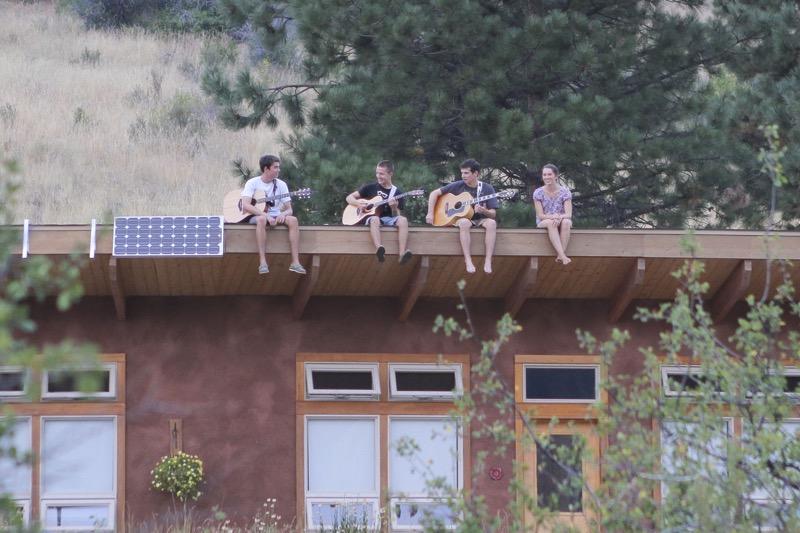 guitarcamp2