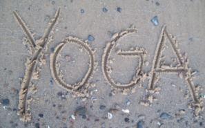 Outdoor Yoga Retreat Washington