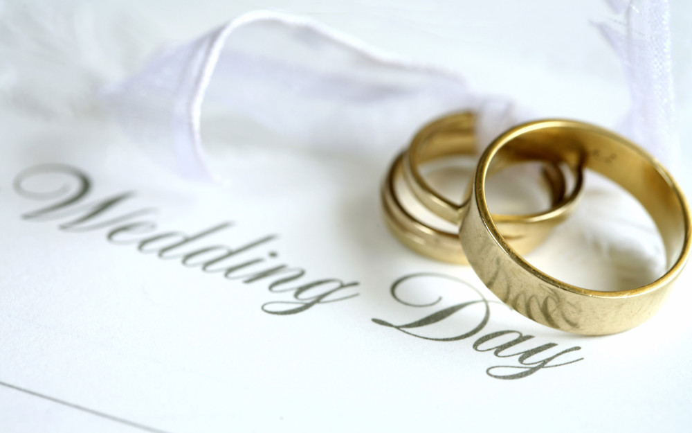 Skalitude retreat center weddings